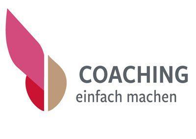 Coaching (Karriere und Persönlichkeit)