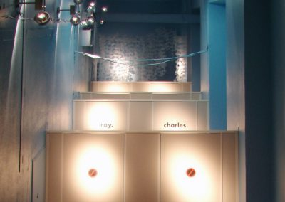 BFGF@Fusion: WC-Schilder