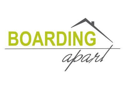 Boardinghouse Service