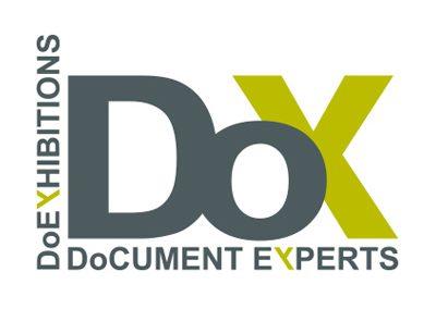 Events & Dokumente