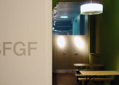 BFGF@Fusion