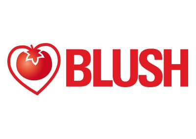 Android App: BLUSH – Baby lass uns Sex haben!