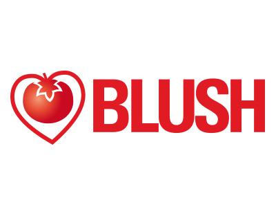 Android App: BLUSH – Baby lass uns Sex haben!
